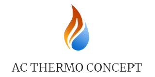 AC Thermo Concept